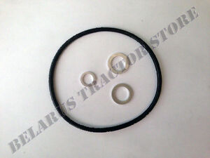 image is loading belarus-tractor-repair-kit-filter-250-250as-250an-