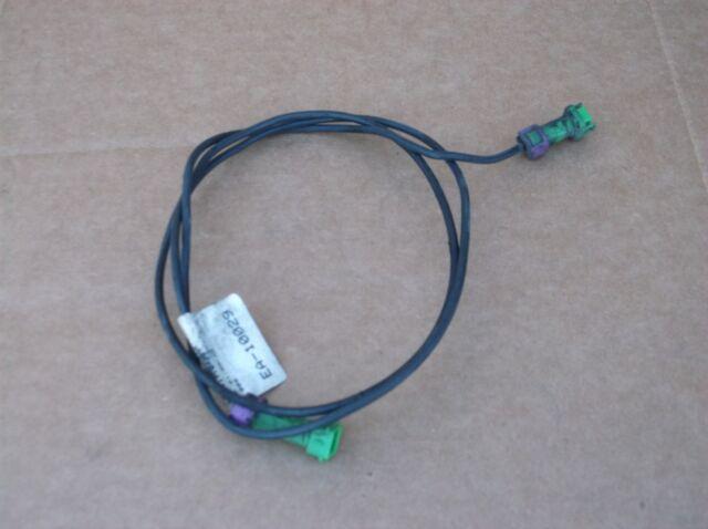 Audi A Wiring Harness on audi a4 sway bar, audi a4 ignition, audi a4 audio upgrade, audi a4 rear speakers, audi a4 door handle, audi a4 computer, audi a4 bug deflector, audi a4 relay, audi a4 wiper arms, audi a4 timing chain, audi a4 door sill, audi a4 blow off valve, audi a4 fuel pressure regulator, audi a4 clutch master cylinder, audi a4 oil drain plug, audi a4 sensors, audi a4 license plate holder, audi a4 transfer case, audi a4 fuse panel, audi a4 torque converter,