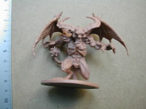 ARCH-FIEND-DEMON-MINIATURE-FOLKLORE-THE-AFFLICTION-G400