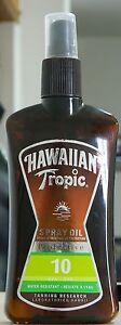 Hawaiian-Tropic-spray-oil-protective-10-protezione-solare-OMA06
