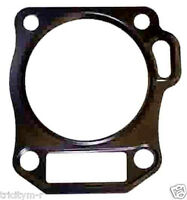 Honda Replacement Head Gasket For Gx200