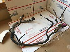item 5 06 07 08 kenworth driver door wire harness t660 t600 t800 w900  p92-2374-13 -06 07 08 kenworth driver door wire harness t660 t600 t800 w900  p92-2374-