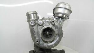 Turbolader-Turbo-AUDI-VW-FORD-SKODA-SEAT-038253019N-GT1749V