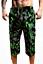 Indexbild 15 - Camouflage Badeshorts Badehose Shorts Herren Männer Bermuda Shorts Sport Men 76