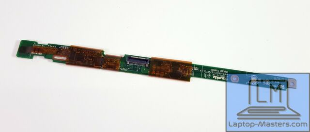 Dell Latitude E6500 LCD Display Screen Inverter Board H024P 0H024P