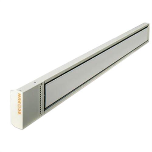 Infrarot-Hochleistungspaneel 1200 Watt Infrarotheizung  Dunkelstrahler Infrarot