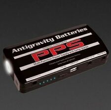 XP1 Micro Start Portable Jump Starter Back-up Power Supply Powerful Battery Pack