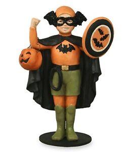 Bethany-Lowe-Halloween-Bat-Boy-TD7643