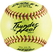 Dudley Wt12y-fp 12 Fast Pitch on sale