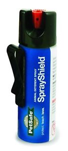 PetSafe-SprayShield-Animal-Deterrent-Spray-NoHarmful-SideEffect-Protect-Yourself