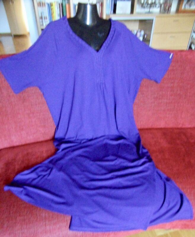 * Charmline * Strand -, Freizeit Kleidgr 48 , 50 ( Br. Weite -63 Cm ) Modische Und Attraktive Pakete