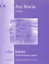 Lilac-Series-Of-World-Famous-Classics-Piano-Sheet-Music-Individual-Sheets thumbnail 75