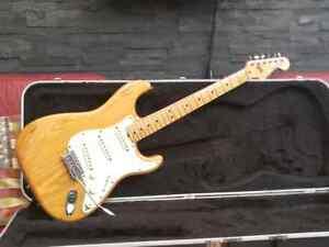 Fender-stratocaster-039-039-Dan-Smith-039-039-1982-Usa-standard