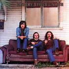 Crosby, Stills & Nash by Crosby, Stills & Nash (CD, Aug-1994, Atlantic (Label))