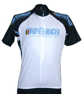 634dd21b0 Image is loading BIORACER-Design-CYCLING-JERSEY-Short-Sleeve-ROAD