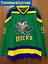 thumbnail 7 - The Mighty Ducks Movie Jersey #96 Conway #99Banks #33 Goldberg #66 Hockey Jersey