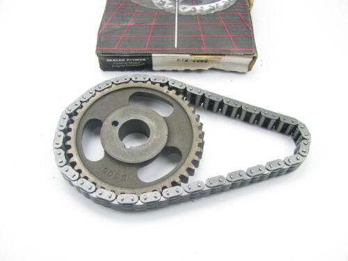 Sealed Power KT2-350S Engine Timing Set
