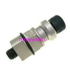 Spigot For Erowa Its System Automatic Tool Changer Chucking Spigot New