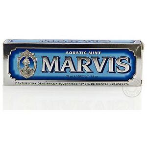 Marvis-Aquatiques-Menthe-de-Luxe-Italien-Dentifrice-75ml-Bleu