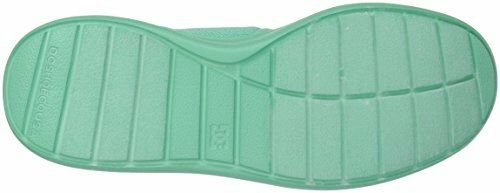 DC Damenschuhe Pick Midway W Skate Schuhe- Pick Damenschuhe SZ/Farbe. 2e10d2