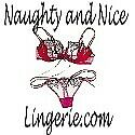 naughtyandnicelingerie