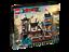 LEGO-THE-LEGO-NINJAGO-MOVIE-70657-City-Hafen-NEU-OVP-City-Docks-NEW-MISB miniatuur 1