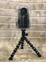 Brinno Tlc200pro Hdr Time Lapse Camera + Ath120 Case + Smartec Flexible Tripod