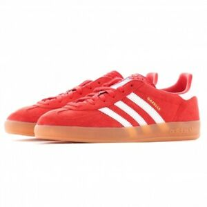Details about adidas Originals Gazelle Indoor Mens Trainers EE5731 Brand New Boxed UK 8