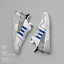 Cushion Europe Adidas Azul Blanco Adv Eqt 5ARRwpyaq