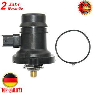 Kennfeldthermostat-Thermostat-mit-Dichtung-103-C-CHEVROLET-OPEL-1338261-55593033
