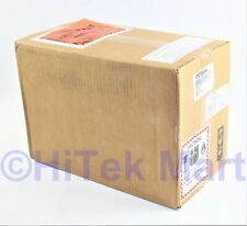 Fluke Ti400 60 Hz 320 X 240 Advanced Thermal Imaging Camera