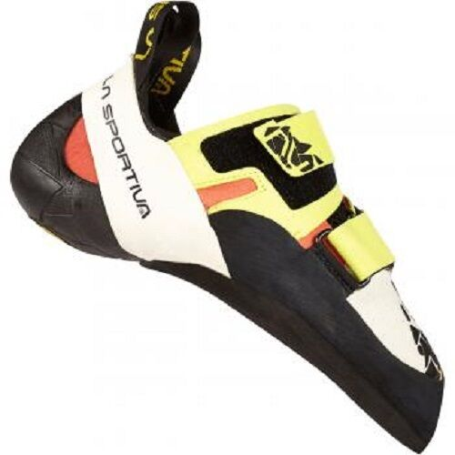 La Sportiva Otaki Women shoes for climbing performance on -  ASK ME FOR YOUR SIZE