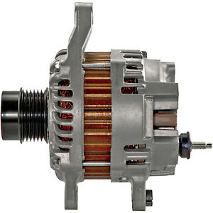 Image Is Loading High Output Alternator Fits Chrysler Sebring 2 4l