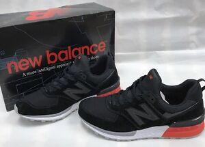 new balance ms574 ab