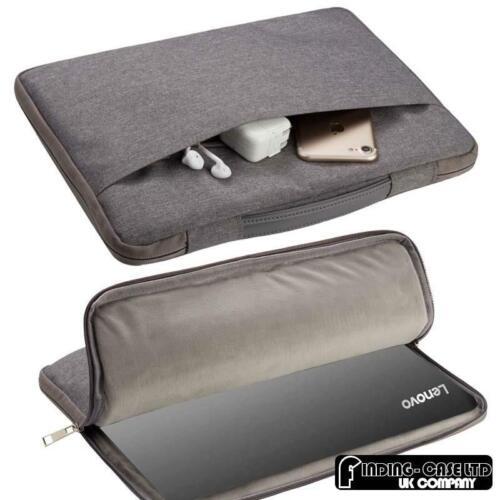 Stoßfest Tragetasche Laptophülle Notebook Tasche für 35 cm Lenovo THINKPAD