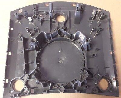 NEU 80//140mm hoch Butterfach Fach Kühlschrank Electrolux AEG 2092502018 ORIGINAL