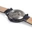 Boston-Terrier-Limited-Edition-Premium-Watch miniature 7