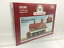 Wills-CK16-OO-Gauge-Country-Station-Kit thumbnail 3