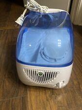 Vicks V 3100e Cold Mist Humidifier for sale   eBay