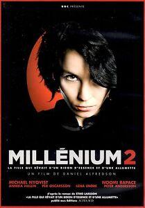 MILLENIUM-2-LA-FILLE-QUI-REVAIT-D-039-UN-BIDON-D-039-ESSENCE-ET-D-039-UNE-ALLUMETTE