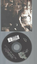 CD-- Weedeater – God Luck And Good Speed   //PROMO