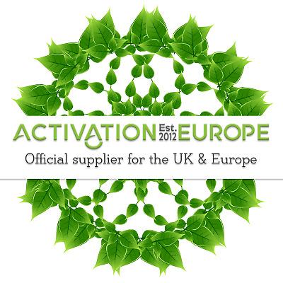 activationeurope