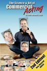 The Science & Art of Commercial Acting by John Howard Swain (Paperback, 2009)