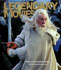Legendary Movies by Franco Zeffirelli (Hardback, 2013)