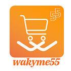 wakyme55