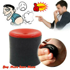 NBRR Squeeze Tube,Noise Maker,Hand Held Sound Create Farting Sounds Fart Pooter Gag Joke Machine Party Unique and Funny Prank Gag Gift for Kids and Adults