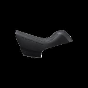 Shimano Dura Ace ST R9100 STI levier Capuches Noir