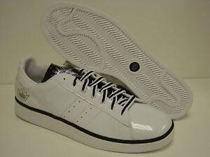 0bf80a6c2bdb NEW Mens Sz 18 ADIDAS Campus II KINGS NBA 044312 Sneakers Shoes ...