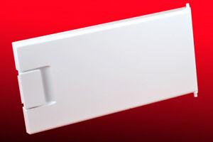Aeg Kühlschrank Laut : Gefrierfachtür gefrierfachklappe bauknecht aeg kühlschrank