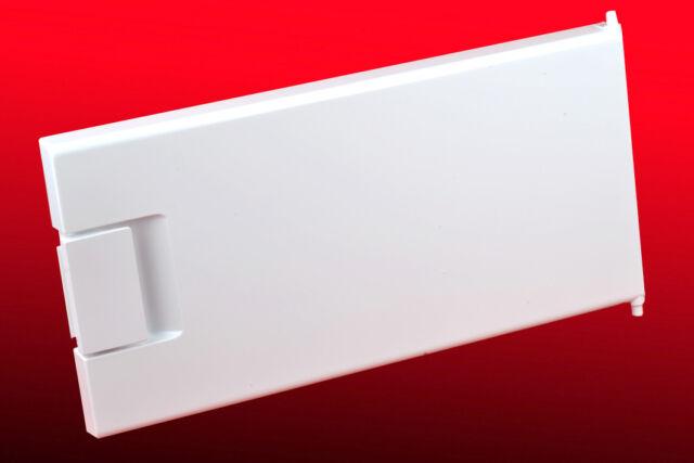 Aeg Kühlschrank Kaufen : Gefrierfachtür gefrierfachklappe bauknecht aeg kühlschrank